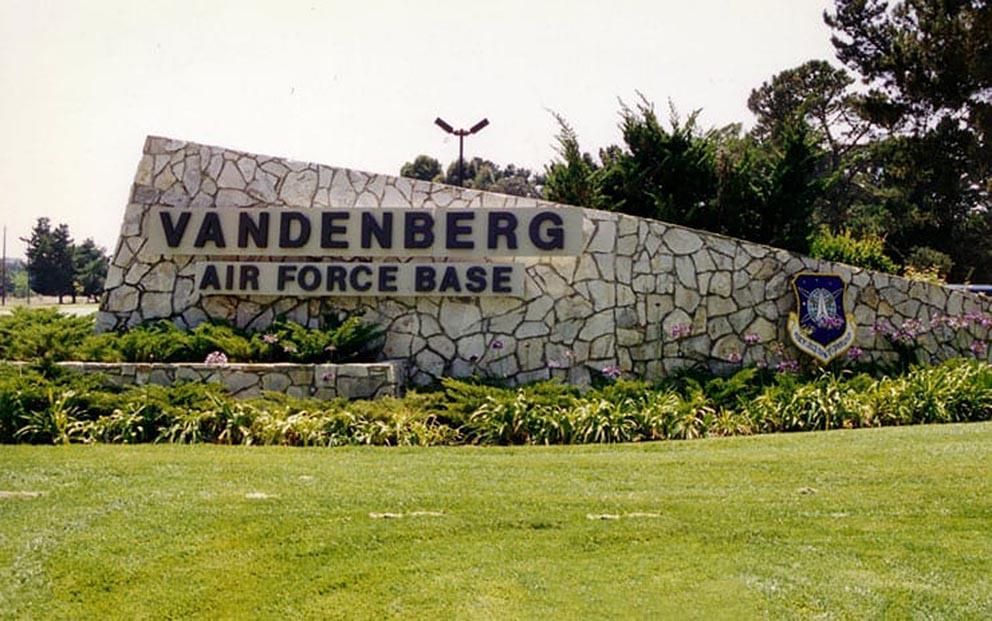 Click image for larger version.  Name:0.0. 0 10 Vandenberg 1.jpg Views:3 Size:148.8 KB ID:3674201