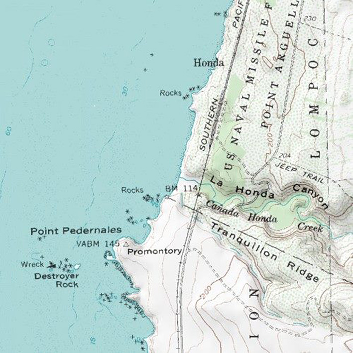 Click image for larger version.  Name:0.0. 0 3 Honda Point map.jpg Views:3 Size:203.7 KB ID:3674197