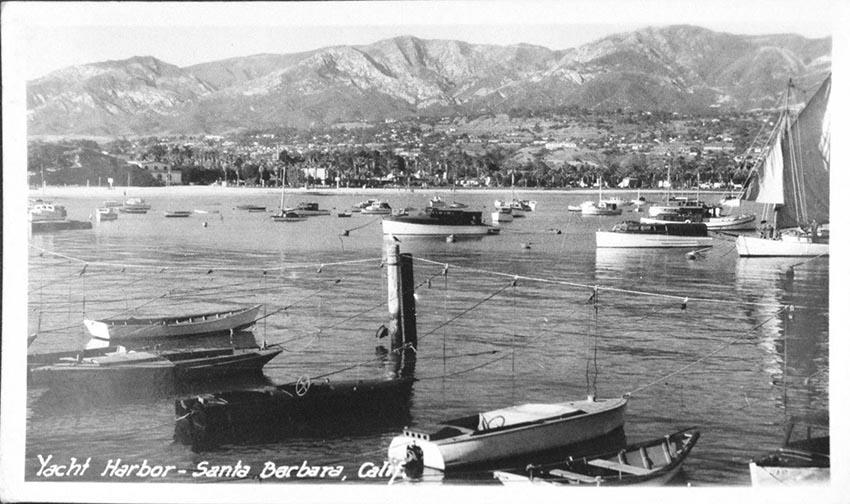 Click image for larger version.  Name:0.0. 2 5 1 santa barbara yacht harbor.jpg Views:3 Size:106.1 KB ID:3674215