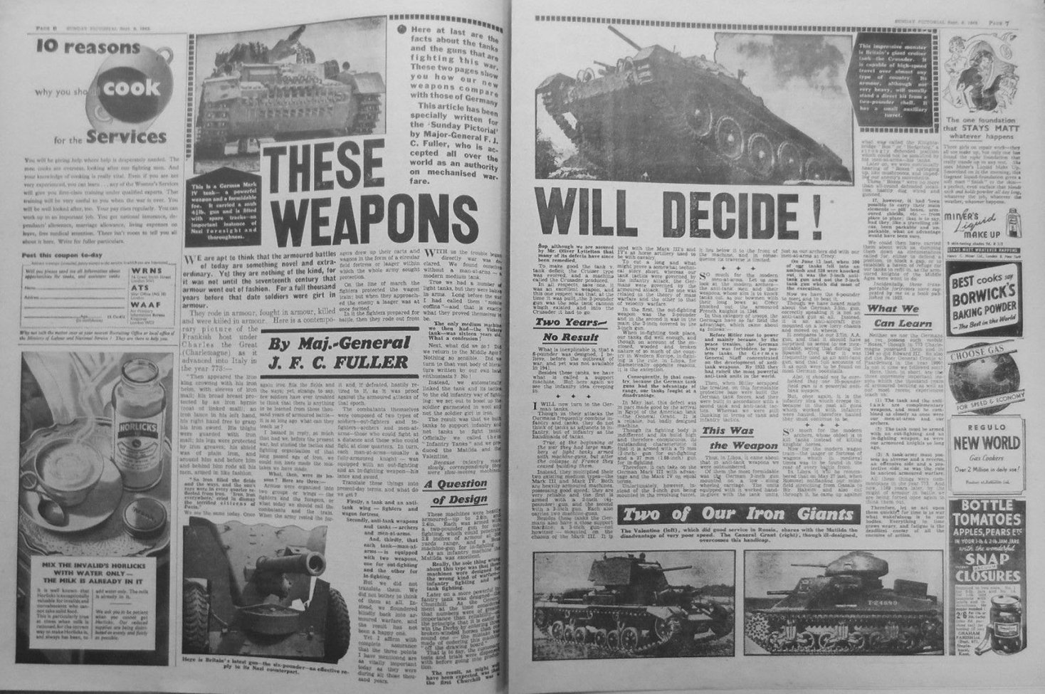 Click image for larger version.  Name:01.00. 1 dieppe raid q newspaper 10c.jpg Views:8 Size:327.7 KB ID:2121354