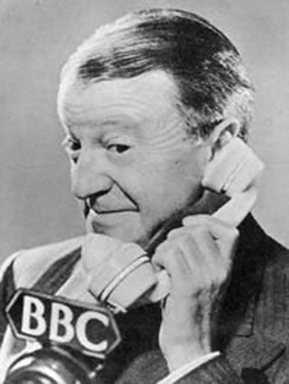 Click image for larger version.  Name:01.00. 1 dieppe raid r Lord Haw Haw 5 Thomas Reginald Tommy Handley 1.jpg Views:7 Size:77.5 KB ID:2124074