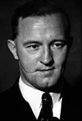 Click image for larger version.  Name:01.00. 1 dieppe raid r Lord Haw Haw 5 William Brooke Joyce 1.jpg Views:5 Size:32.6 KB ID:2124082
