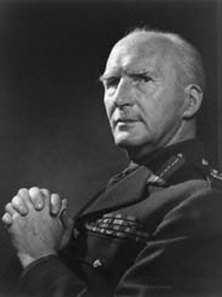Click image for larger version.  Name:01.00. 10 g 1  Field Marshal John Dill.jpg Views:3 Size:59.3 KB ID:2146450
