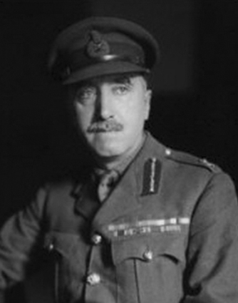 Click image for larger version.  Name:01.00. 10 h 2 Lieutenant-General Sir Gordon Nevil Macready.jpg Views:2 Size:66.3 KB ID:2146466