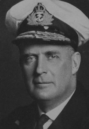 Click image for larger version.  Name:01.00. 10 k 1 Admiral Sir Charles James Colebrooke Little.jpg Views:2 Size:70.0 KB ID:2146474
