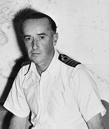 Click image for larger version.  Name:01.00. 10 k 11 Captain Charles Edward Lambe, R.N.jpg Views:1 Size:81.4 KB ID:2146514