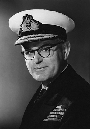 Click image for larger version.  Name:01.00. 10 k 14 Captain Ronald Vernon Brockman.jpg Views:2 Size:75.8 KB ID:2146530