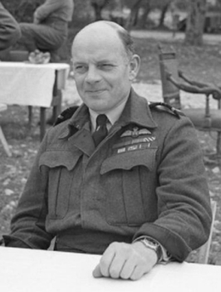 Click image for larger version.  Name:01.00. 10 k 20 Air Commodore Sir William Forster Dickson.jpg Views:3 Size:78.4 KB ID:2146554