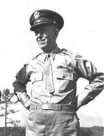 Click image for larger version.  Name:01.00. 2 a Army Chief of Staff General George C. Marshall  June 1942..jpg Views:4 Size:51.9 KB ID:2124130