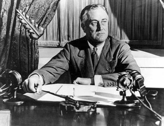 Click image for larger version.  Name:01.00. 2 f Franklin Dekano Roosevelt 1942.jpg Views:5 Size:101.8 KB ID:2124162