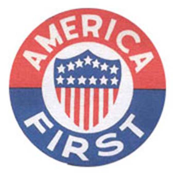 Click image for larger version.  Name:01.00. 2 h 1 America First Committee 1.jpg Views:5 Size:49.3 KB ID:2124170