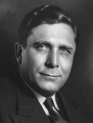 Click image for larger version.  Name:01.00. 2 h 19 Wendell Lewis Willkie.jpg Views:3 Size:38.3 KB ID:2127394