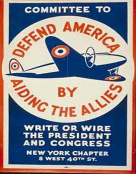 Click image for larger version.  Name:01.00. 2 h 20 Committee to Defend America by Aiding the Allies 1.jpg Views:3 Size:63.2 KB ID:2127410