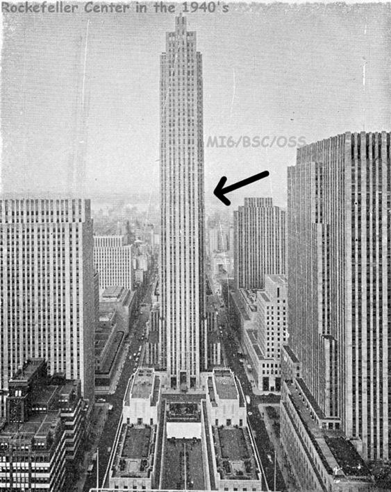 Click image for larger version.  Name:01.00. 2 h 25 1 Rockefeller Center.jpg Views:4 Size:209.8 KB ID:2127482