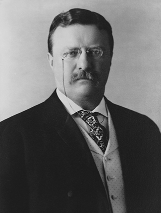 Click image for larger version.  Name:01.00. 2 h 9a socialite Alice Lee Roosevelt Longworth father President Theodore Roosevelt 1.jpg Views:6 Size:83.8 KB ID:2124242