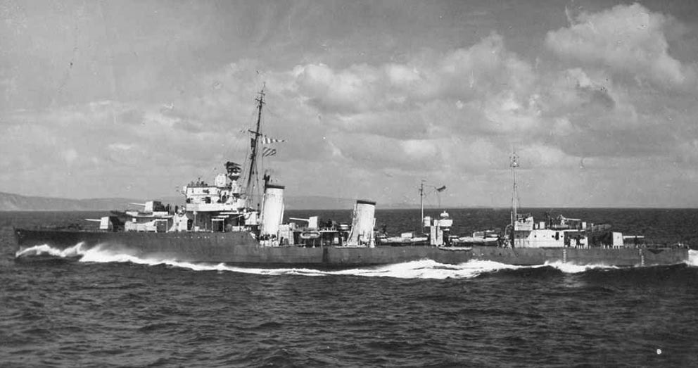 Click image for larger version.  Name:01.00. 21 01 HMS Faulknor 1.jpg Views:3 Size:78.2 KB ID:2150618