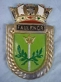 Click image for larger version.  Name:01.00. 21 01 HMS Faulknor crest.jpg Views:3 Size:49.2 KB ID:2150626