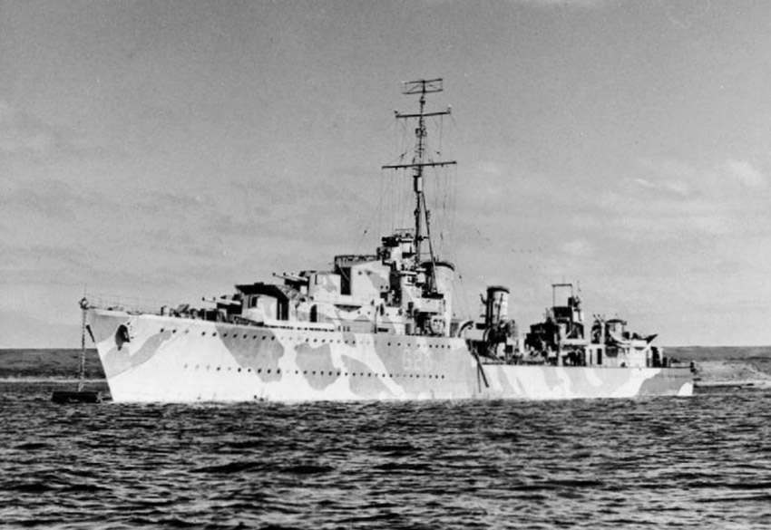 Click image for larger version.  Name:01.00. 21 03 HMS Matabele 1.jpg Views:4 Size:112.8 KB ID:2150650