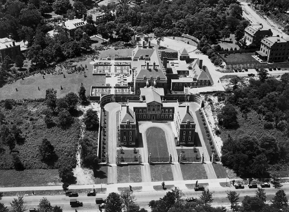 Click image for larger version.  Name:01.00. 22 03 British Embassy Washington 1931 3.jpg Views:4 Size:227.3 KB ID:2150714