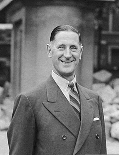 Click image for larger version.  Name:01.00. 23 06 Police Inspector Walter H. Thompson of Special Branch, September 1942.jpg Views:2 Size:43.6 KB ID:2150762