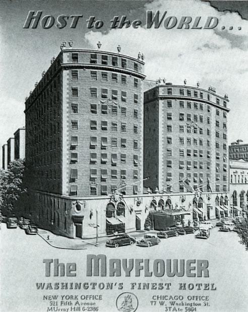 Click image for larger version.  Name:01.00. 23 08 Mayflower Hotel Washington.jpg Views:2 Size:102.0 KB ID:2150850