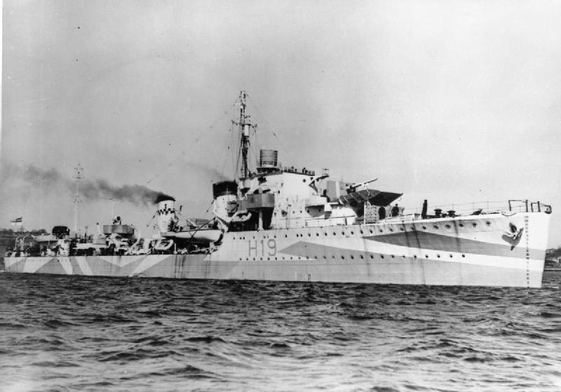 Click image for larger version.  Name:01.00. 25 02 HMS Harvester 1.jpg Views:1 Size:59.3 KB ID:2153842