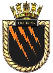 Click image for larger version.  Name:01.00. 25 03 HMS Lightning crest.jpg Views:1 Size:51.3 KB ID:2153866
