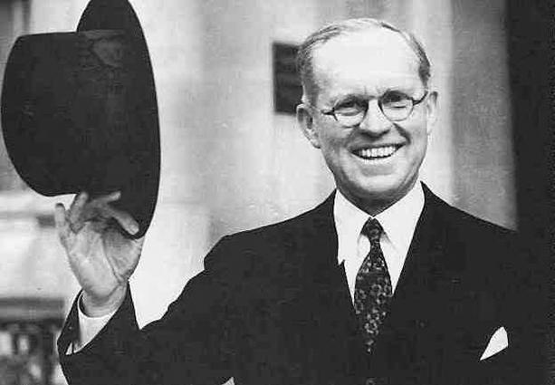 Click image for larger version.  Name:01.00. 3 0 10 a John G. Winant Jr., Ambassador Joseph Patrick Kennedy..jpg Views:5 Size:125.2 KB ID:2132738