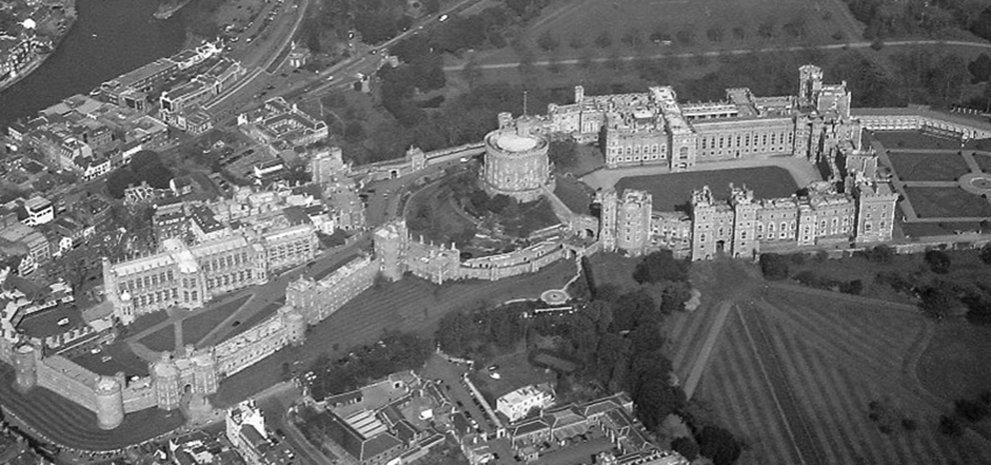 Click image for larger version.  Name:01.00. 3 0 11 Windsor Castle.jpg Views:6 Size:118.1 KB ID:2132794