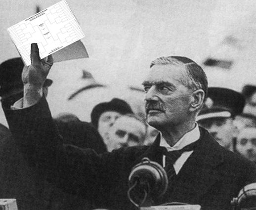 Click image for larger version.  Name:01.00. 3 0 2 b Arthur Neville Chamberlain.jpg Views:2 Size:130.9 KB ID:2129994