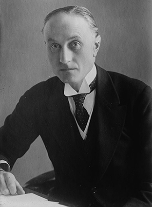 Click image for larger version.  Name:01.00. 3 0 2 c  Samuel John Gurney Hoare, 1. Viscount Templewood .jpg Views:2 Size:74.1 KB ID:2130010