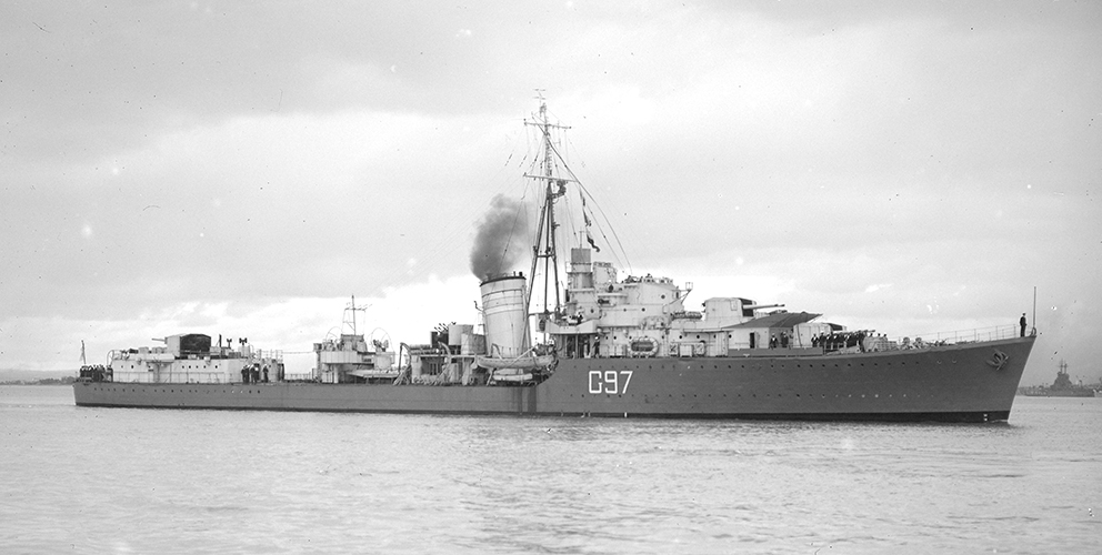 Click image for larger version.  Name:01.00. 3 0 4 HMS Napier 1.jpg Views:2 Size:254.4 KB ID:2130050