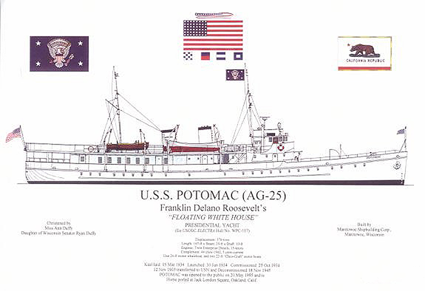 Click image for larger version.  Name:01.00. 3 0 7 a USS Potomac 3.jpg Views:2 Size:242.9 KB ID:2132586