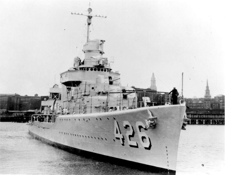 Click image for larger version.  Name:01.00. 3 0 7 b USS Lansdale 1940.jpg Views:2 Size:184.2 KB ID:2132618