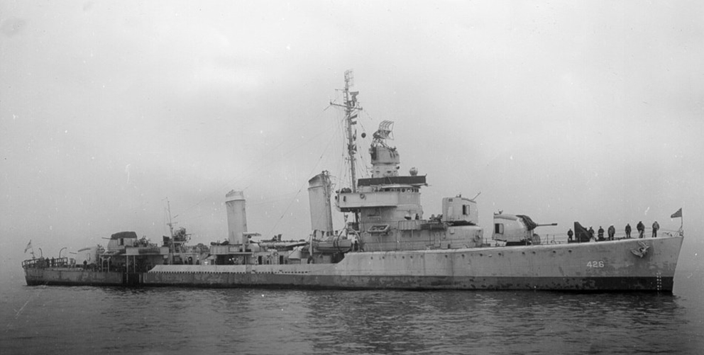 Click image for larger version.  Name:01.00. 3 0 7 b USS Lansdale 1943.jpg Views:5 Size:195.9 KB ID:2132626