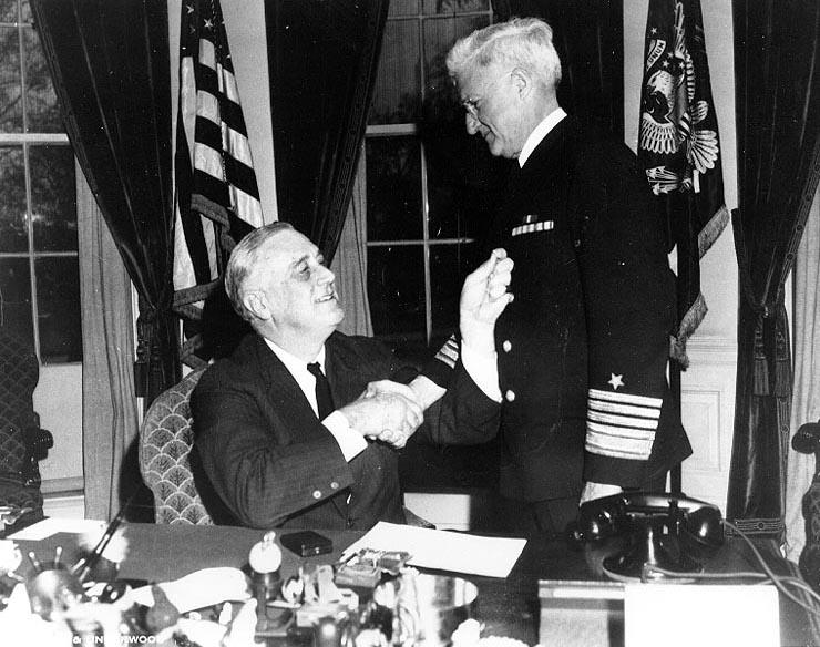 Click image for larger version.  Name:01.00. 3 0 8 d Admiral Harold Rainsford Stark 1942.jpg Views:1 Size:115.5 KB ID:2132666