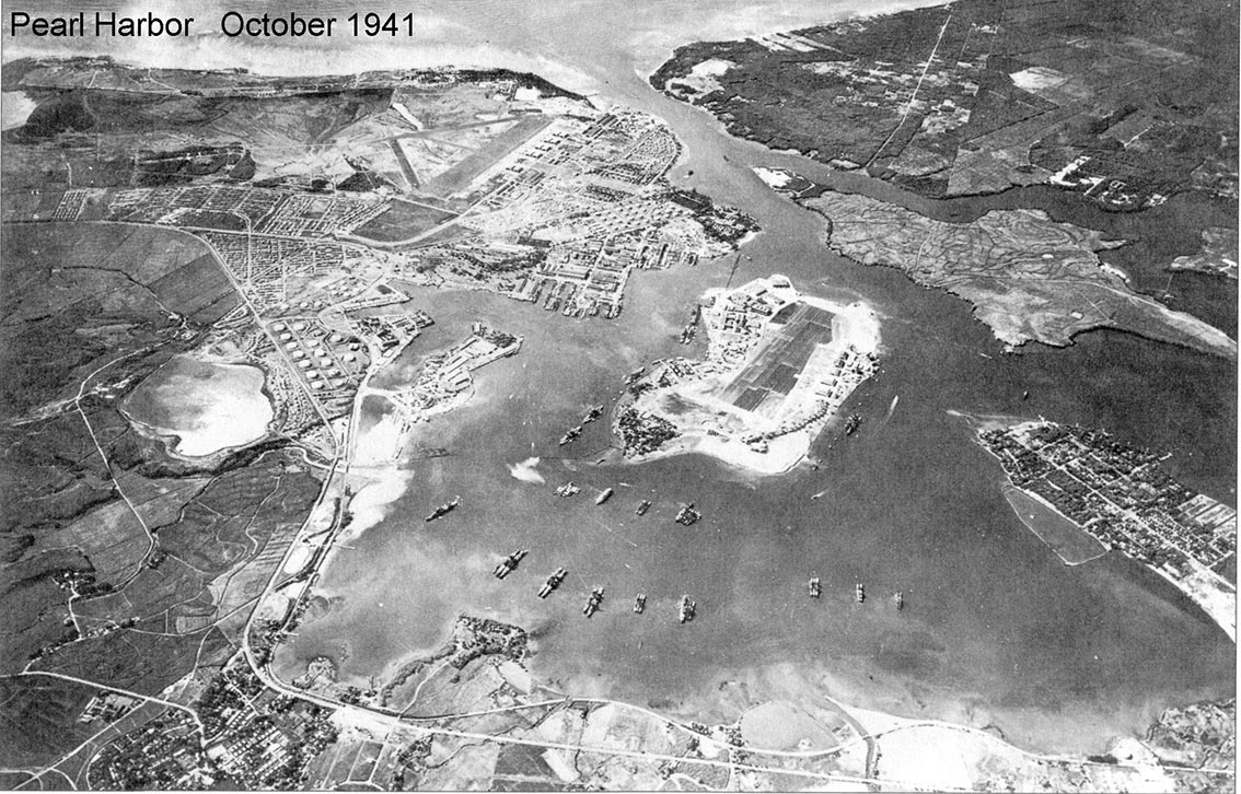 Click image for larger version.  Name:01.00. 3 4 1 1 Pearl Harbor before Japanese attack 1.jpg Views:4 Size:264.6 KB ID:2135746