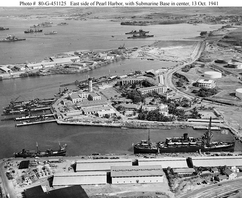 Click image for larger version.  Name:01.00. 3 4 1 1 Pearl Harbor before Japanese attack 2.jpg Views:4 Size:205.9 KB ID:2135754