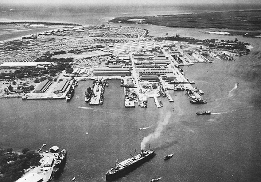 Click image for larger version.  Name:01.00. 3 4 1 1 Pearl Harbor before Japanese attack 3.jpg Views:4 Size:127.6 KB ID:2135762
