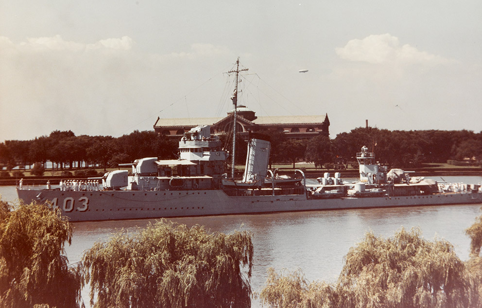 Click image for larger version.  Name:01.00. 30 02 USS Trippe (DD-403).jpg Views:2 Size:197.9 KB ID:2153898