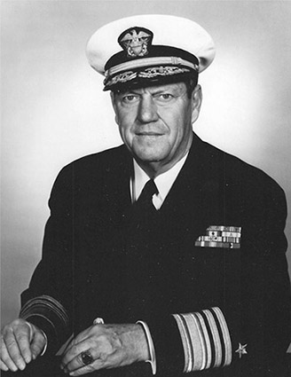 Click image for larger version.  Name:01.00. 30 03 USS Warrington (DD-383) Frank George Fahrion .jpg Views:1 Size:51.2 KB ID:2153906