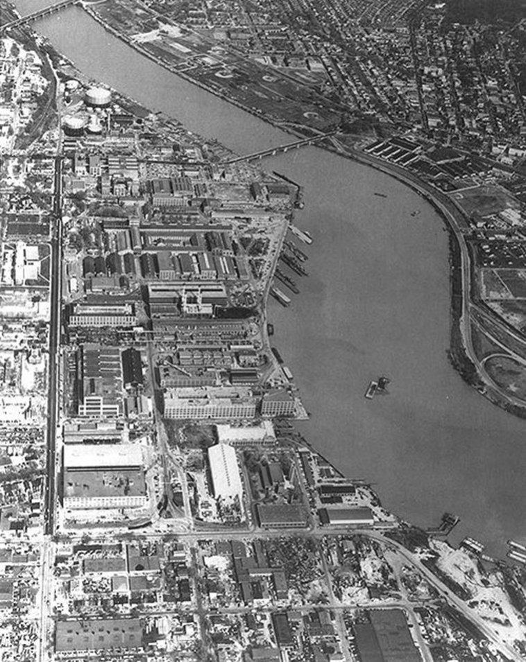 Click image for larger version.  Name:01.00. 32 Washington Navy Yard in 1946.jpg Views:2 Size:202.4 KB ID:2153946