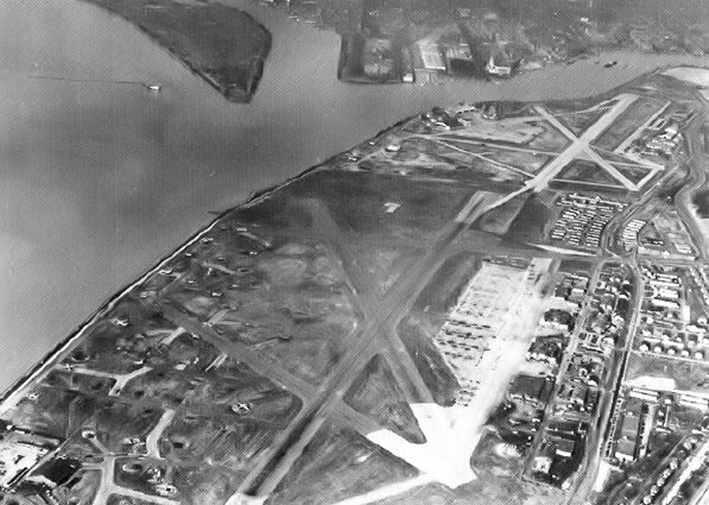 Click image for larger version.  Name:01.00. 40 09 Bolling Field and Anacosta Naval Air Station, mid-1940s.jpg Views:1 Size:167.6 KB ID:2153978