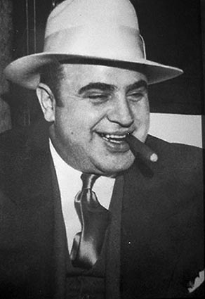 Click image for larger version.  Name:01.00. 45 01 Al Capone.jpg Views:1 Size:33.3 KB ID:2153986