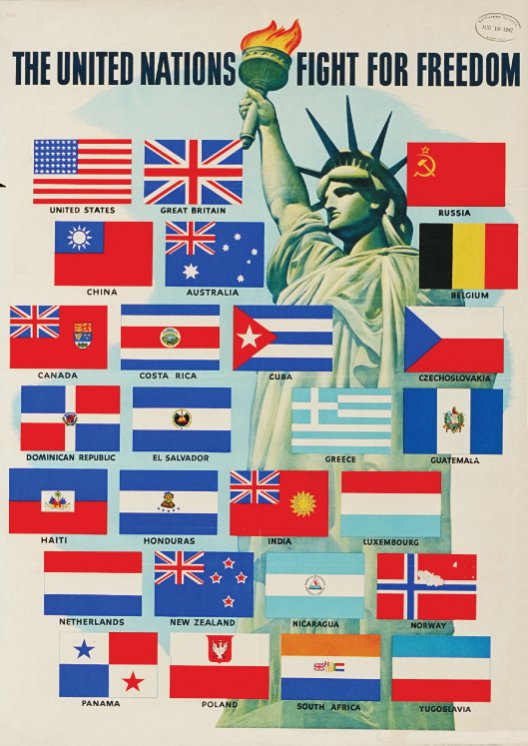 Click image for larger version.  Name:01.00. 48 United Nations fight for freedom 1.jpg Views:2 Size:87.3 KB ID:2156146