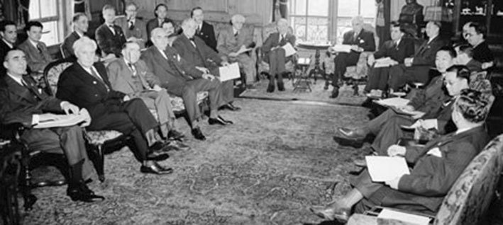 Click image for larger version.  Name:01.00. 48 United Nations January 2, 1942 in Washington 1.jpg Views:2 Size:70.3 KB ID:2156178