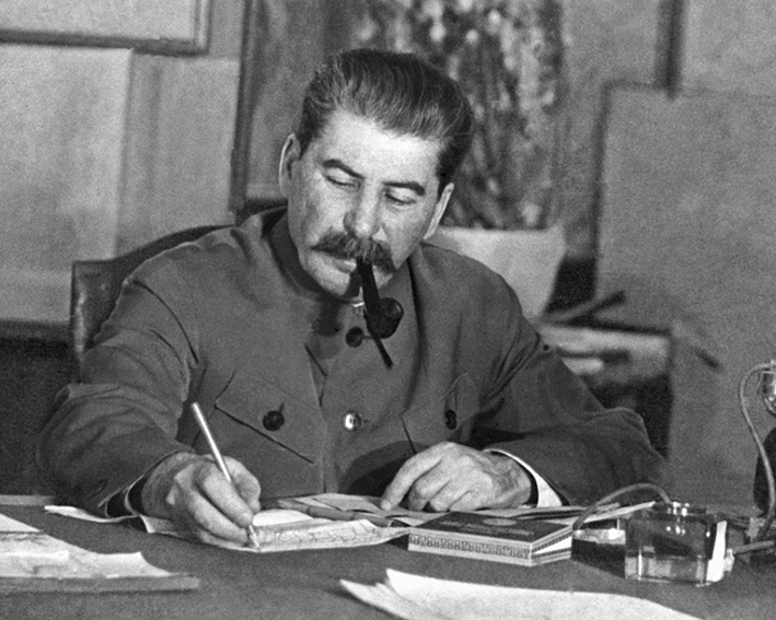 Click image for larger version.  Name:01.00. 50 02  Joseph Stalin 1.jpg Views:2 Size:254.2 KB ID:2156186