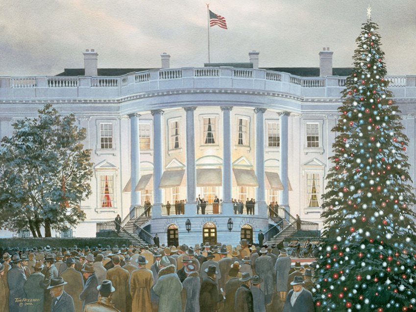 Click image for larger version.  Name:01.00. 53 01 christmas tree 1941.jpg Views:2 Size:143.5 KB ID:2158994
