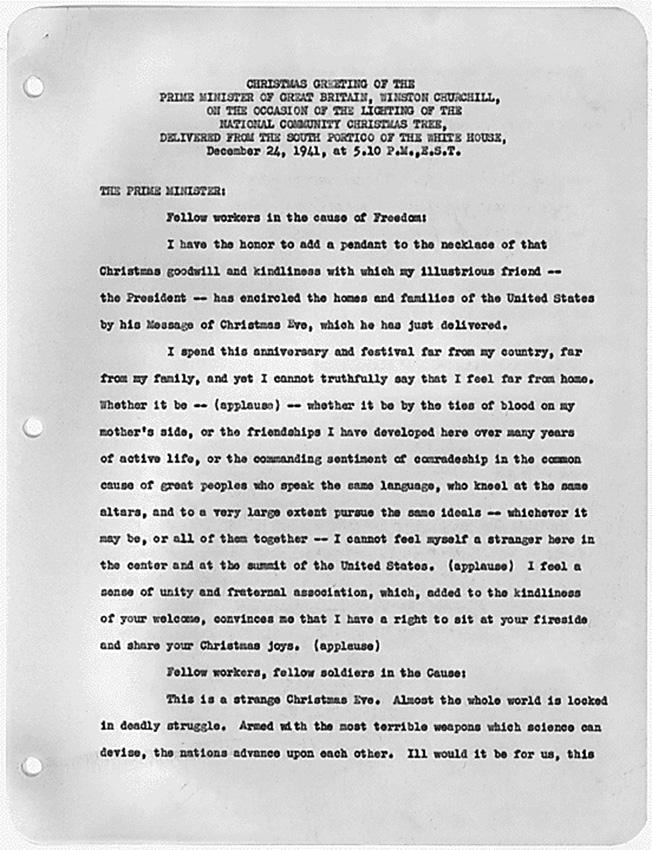 Click image for larger version.  Name:01.00. 53 02 christmas 1941 Churchills christmas greeting 01.jpg Views:2 Size:220.1 KB ID:2159002