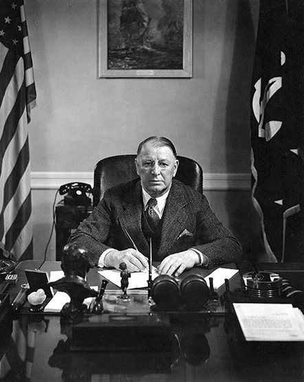 Click image for larger version.  Name:01.00. 53 04 7 x Navy Secretary William Franklin Knox.jpg Views:2 Size:168.2 KB ID:2159042